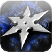 File:Ninjas-live-dock-icon.png