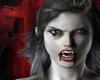 Vampires-live-dock-icon