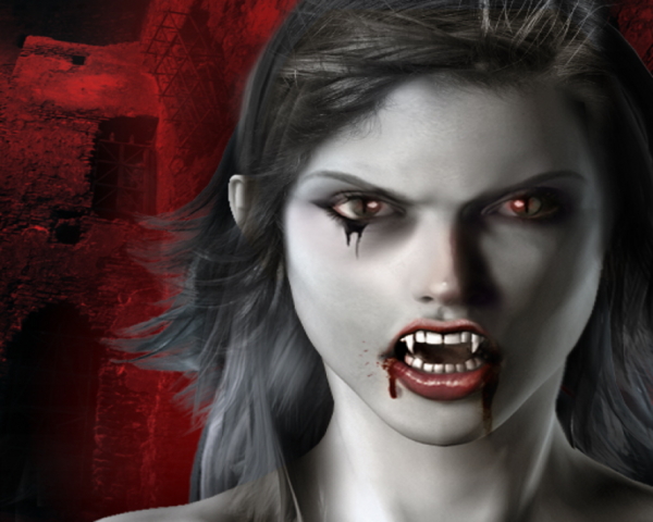 File:Vampires-live-dock-icon.png