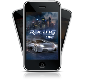 Racing-live-graphic
