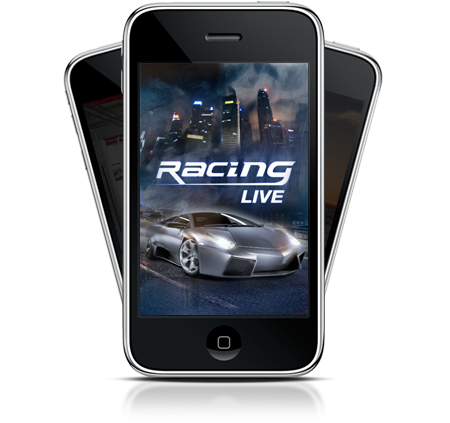 File:Racing-live-graphic.png