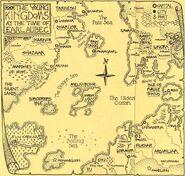 Aubec-Map