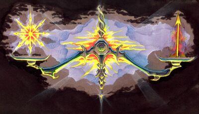 Cosmicbalance2