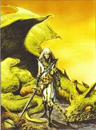RTEPage-002 dragons dreamFrankBrunner1