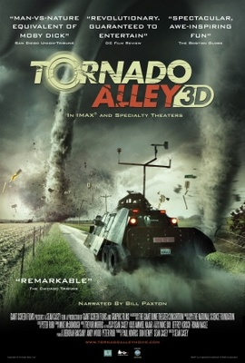 Tornado-Alley-movie-poster-(2011)-picture-MOV 817e0101 b