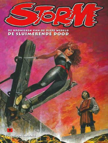 File:Storm cover9.jpg