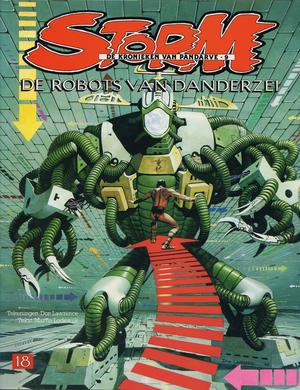18-De Robots Van Danderzei-800x600