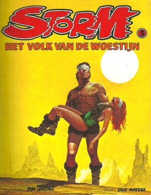 Storm cover3