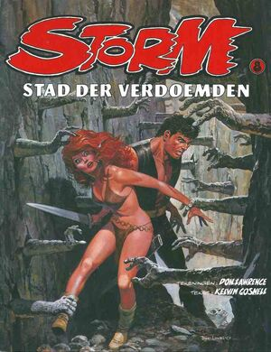 Storm cover8