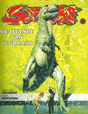 Storm cover7