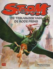19-De Terugkeer Van De Rode Prins-800x600