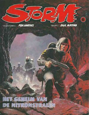 Storm cover6