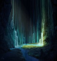 File:The cave by CrackBag.jpg