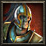 Pikeman (Imperial)-icon