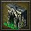Gate (Lvl 5)-icon