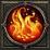 Light of Eldur Scroll (Obtained)-icon.png