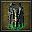 Tower (Lvl 5)-icon