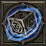 Occult Arts Scroll (Obtained)-icon