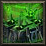 Council of Mages-icon.png