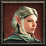 Archer (Imperial)-icon.png