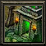Crypt-icon.png