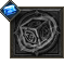 Occult Arts Scroll (Unobtained-Sapphire)-icon