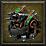 Ballista (Lvl 5)-icon
