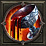 Blood Thirst Scroll (Obtained)-icon.png