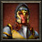 Knight (Imperial)-icon.png