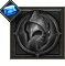 Chivalry Scroll (Unobtained-Sapphire)-icon.png