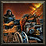 Ballista (Imperial)-icon.png