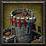 Sentry House-icon