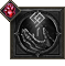 Lost Languages Scroll (Unobtained)-icon.png