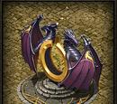 Dragon Arts:Construction Speed Boost/1