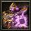 Golem (Imperial)-icon
