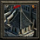 Town Hall-icon.png