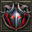 Heraldic Armor Scroll (Obtained)-icon.png