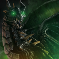 Dragon (Eldritch).png