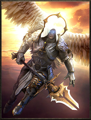 File:Archangel.png