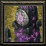 Obelisk of Power-icon.png