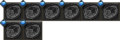 Occult Arts Scrolls (Unobtained-Sapphire)-icon.png