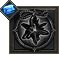 Black Star Scroll (Unobtained-Sapphire)-icon.png