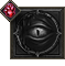 Call of the Blood Scroll (Unobtained)-icon