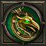 Griffins Pendant Scroll (Obtained)-icon.png