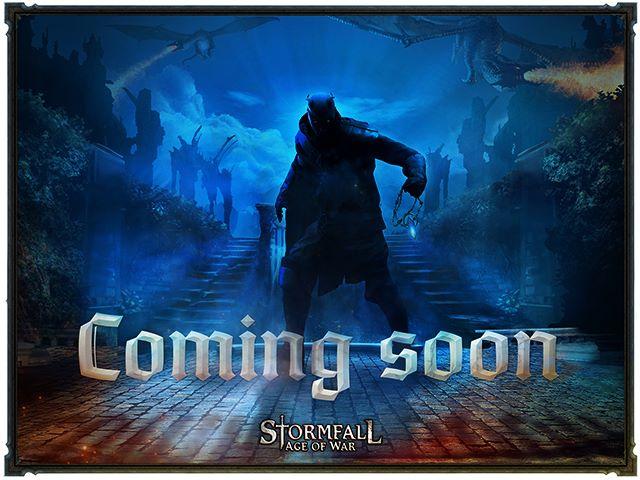 File:SF coming soon.jpg
