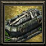 Sarcophagus-icon.png