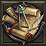 Darins Notes Scroll (Obtained)-icon