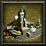 Spring of Life-icon.png