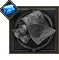 Wayfaring Scroll (Unobtained-Sapphire)-icon