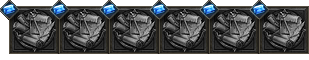 Darins Notes Scrolls (Unobtained-Sapphire)-icon